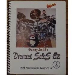 DS Dumset SoloS No.2