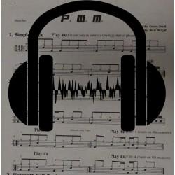 8 Dbl Bass take 2.1.mp3
