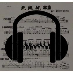 2. modern rock.mp3