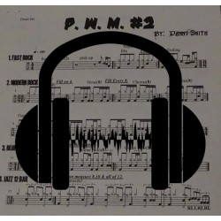 7. samba.mp3