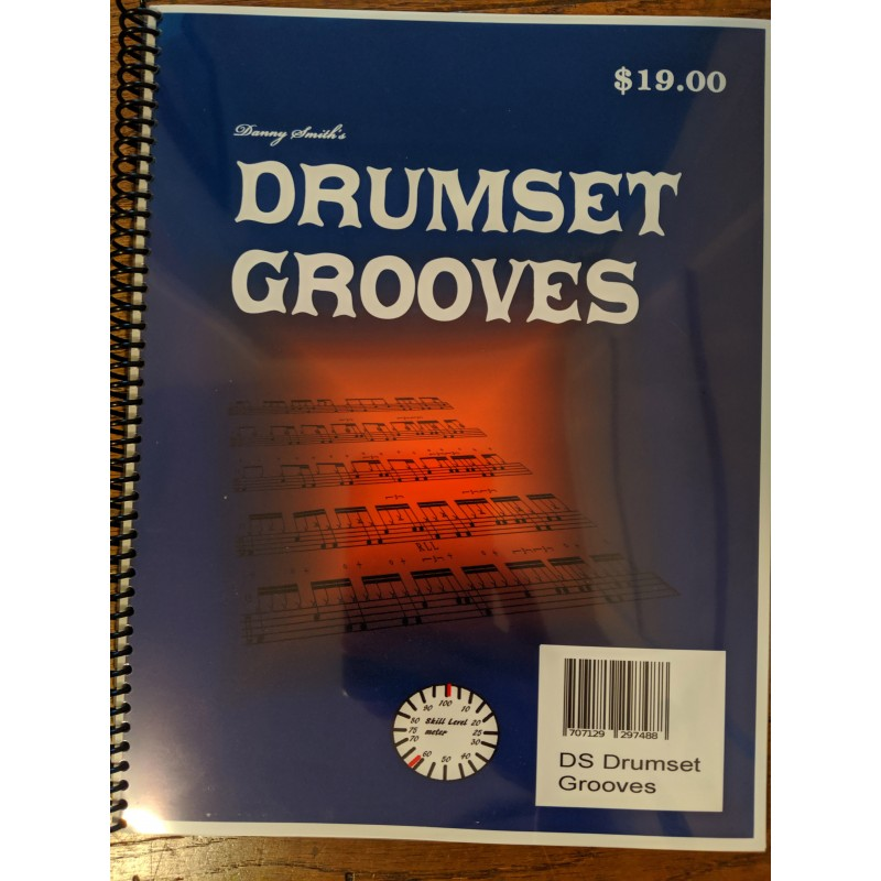 DS Grooves