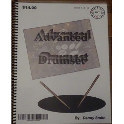 Advanced Drumset_EBook.pdf